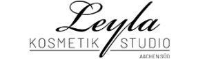 leyla-kosmetikstudio-aachen